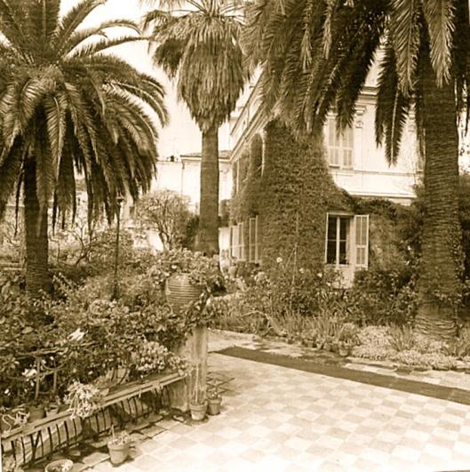 002_Ingr villa meridiana antique 740
