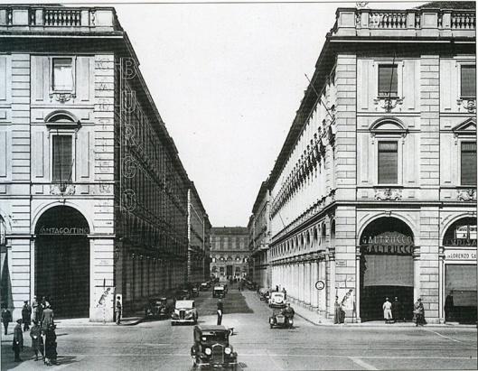 003 Torino 1945 008