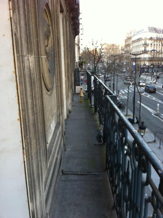 003_fondo balcone 740