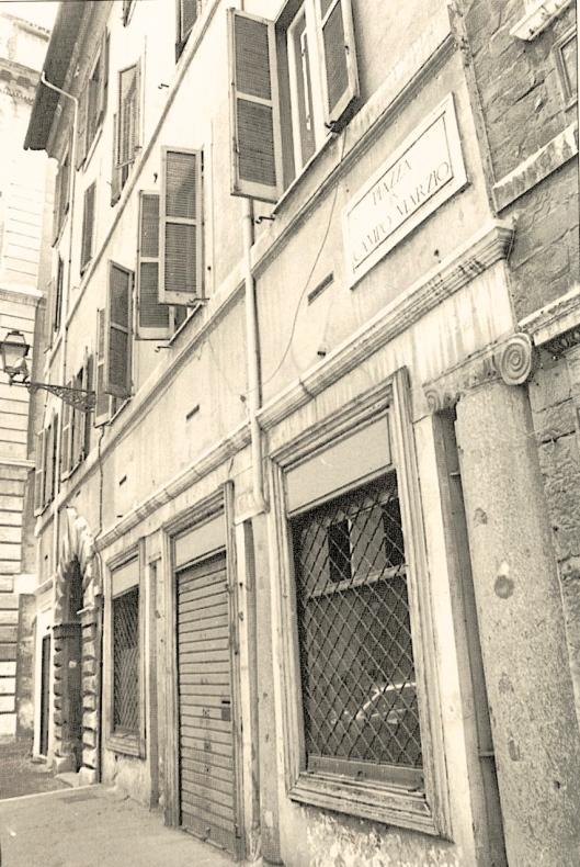 001_Piazza180campomarzio