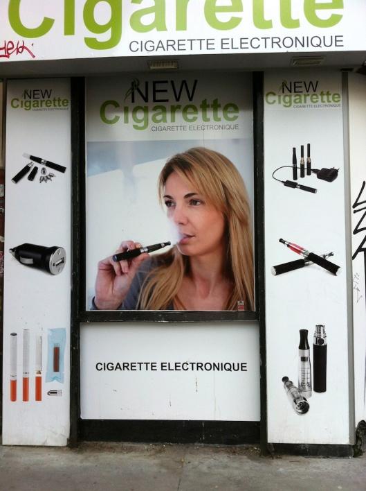 007_cigarette180